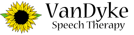 Van Dyke Speech Therapy